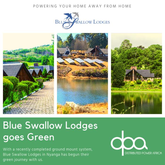Blue Swallow FB Post- Final (1)